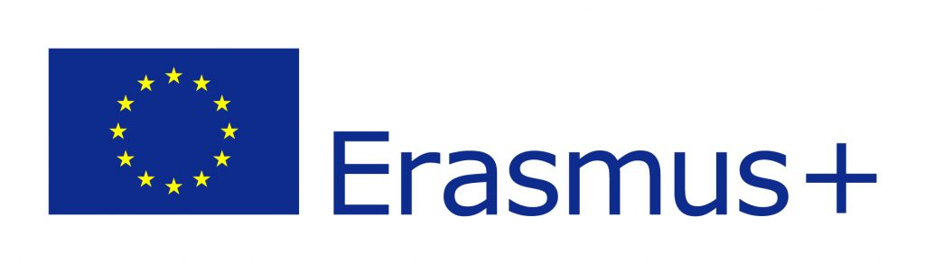 This image has an empty alt attribute; its file name is EU-flag-Erasmus_vect_POS-1024x292.jpg