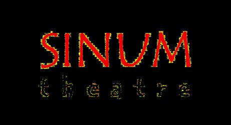 SINUM Színház